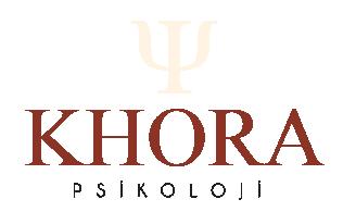 Khora Psikoloji